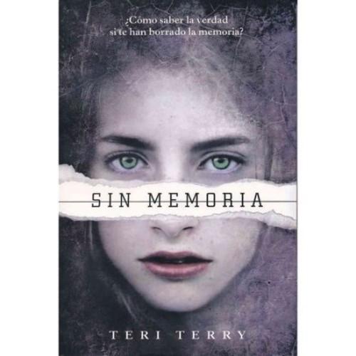 Sin memoria/ Slated