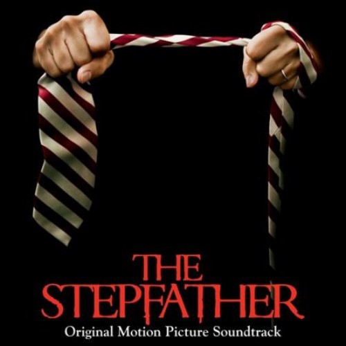 The Stepfather Soundtrack