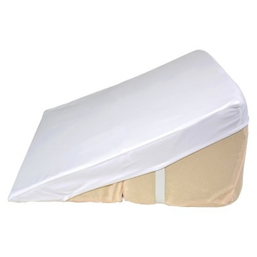 Contour Products Folding Wedge Cover - Beige (24\