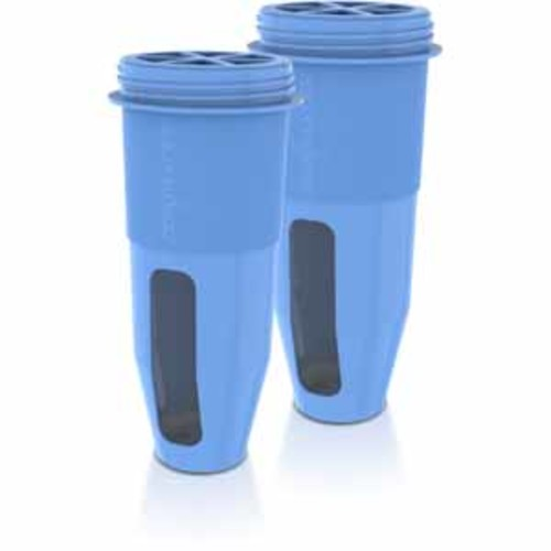 ZeroWater Portable Replacement Filter - 2-Pack