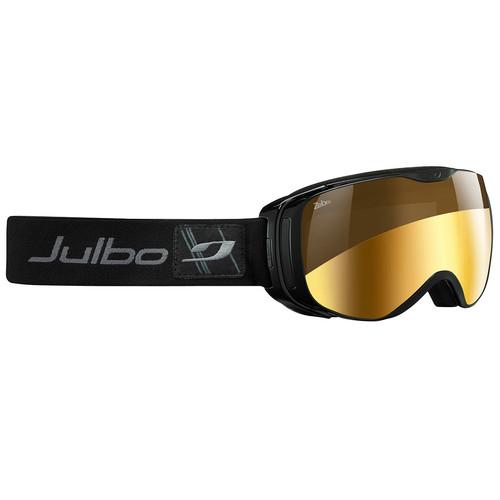 JULBO Womens Luna Goggles