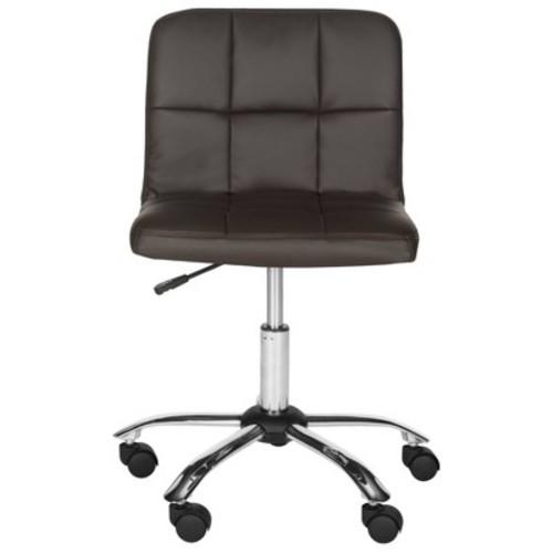 Brunner Desk Chair - Safavieh