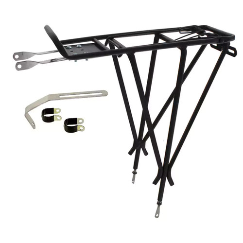 O-Stand Alloy Adjust III Carrier Rack