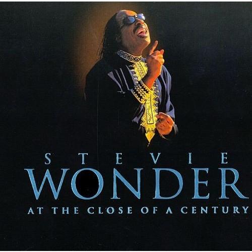 At The Close Of A Century [4 CD Box Set]