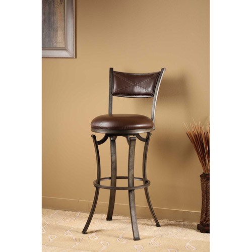 Hillsdale Furniture 30