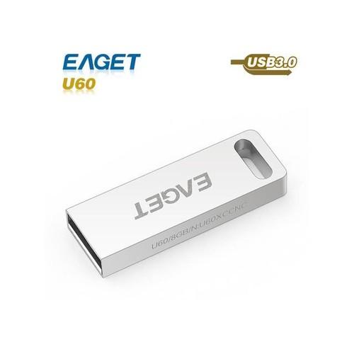 usb flash drive 3.0 Eaget U60 usb 3.0 pass hest 16GB 32GB 64GB pen drive super speed External Storage pendrive usb stick