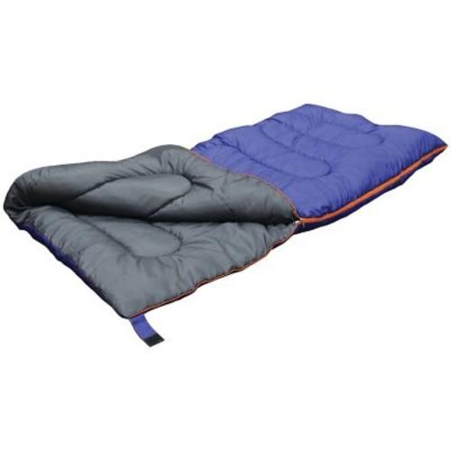 Stansport 523-100 Explorer Rectangular Sleeping Bag