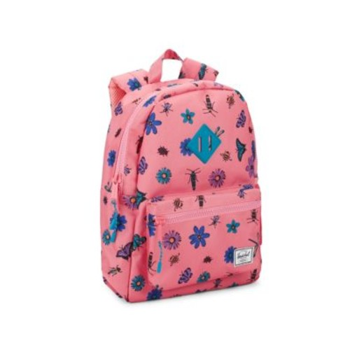 Strawberry Central Park Backpack