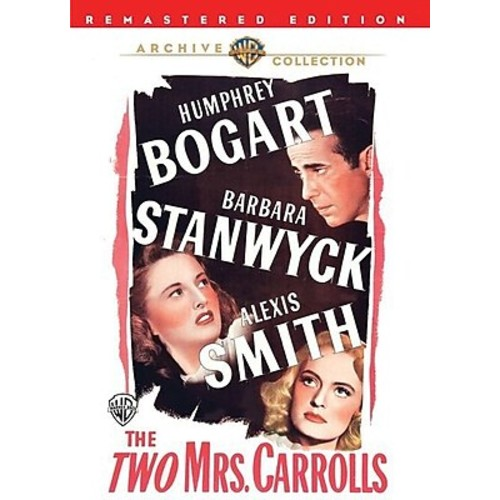 The Two Mrs. Carrols (1947)