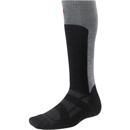 SmartWool Ski Medium Knee High Socks