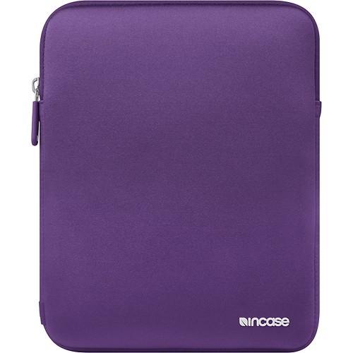 Incase - Sleeve for Apple iPad mini - Aubergine