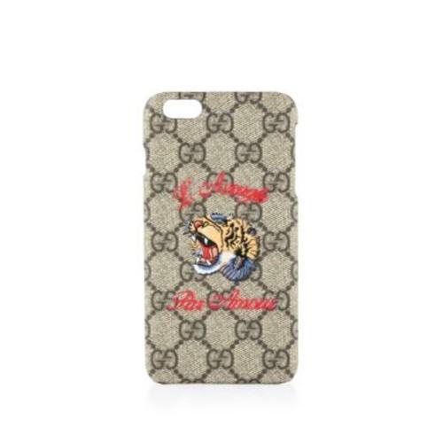 L'Aveugle Par Amour GG iPhone 6 Plus Case