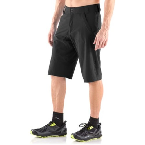 Syncline Bike Shorts - Men's