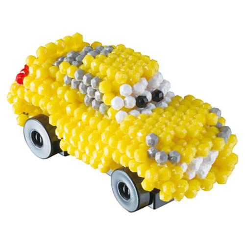 International Playthings - Aquabeads Cars 3 3D Cruz Ramirez Set