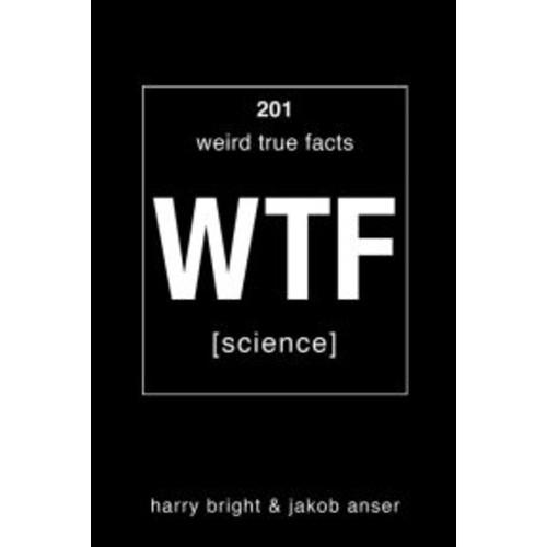 WTF [science]