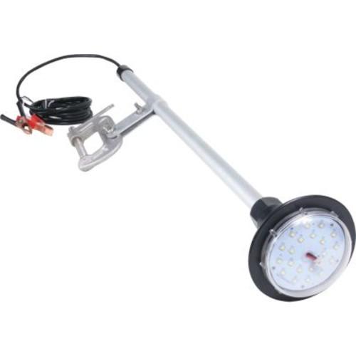 Sea Striker Underwater LED Light