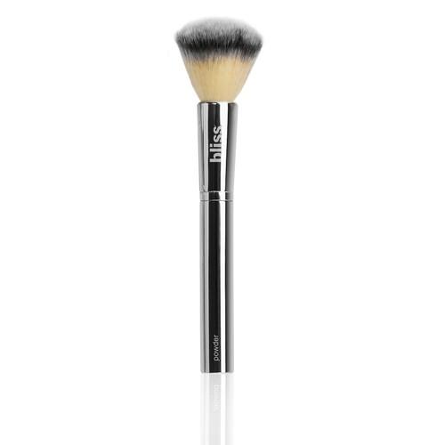 bliss Powder Makeup Brush