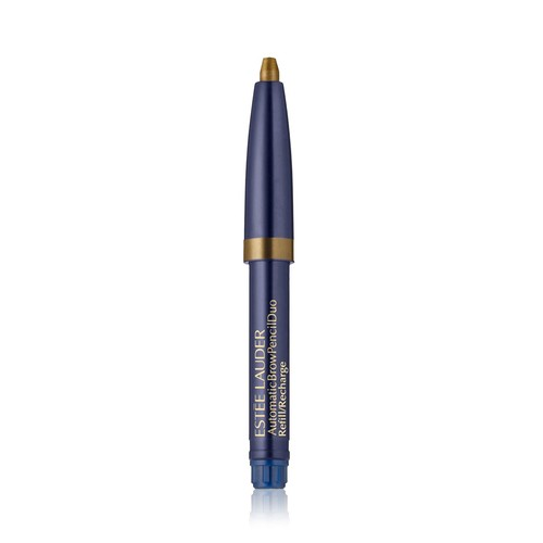 Estee Lauder Automatic Brow Pencil Duo Refill 05 Soft Brown