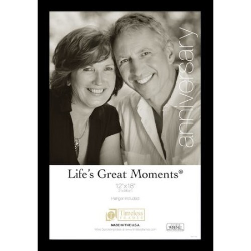 Timeless Frames Life's Great Moments Frame, 11