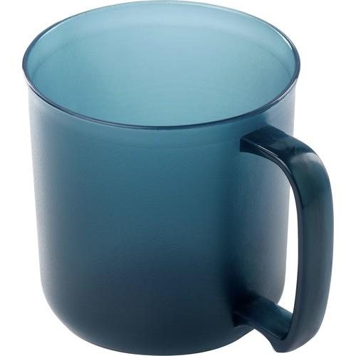 GSI Outdoors Infinity Mug