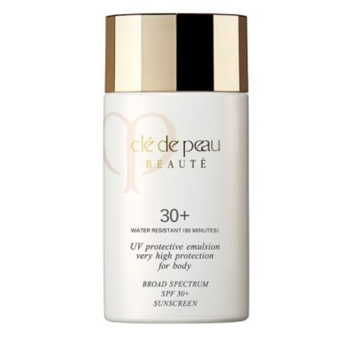Broad Spectrum SPF 30+ Sunscreen - 2.5 oz.
