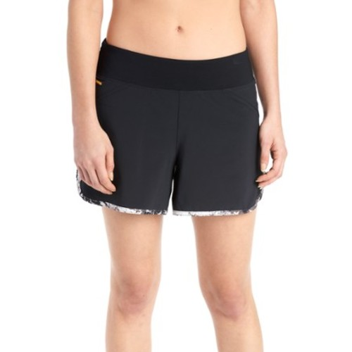 Tasha Shorts - Women's