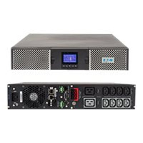 Eaton Corporation 9PX 9PX3000GRT - UPS
