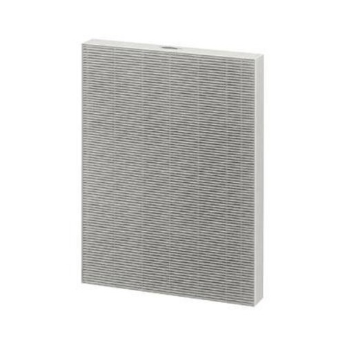 FEL9370101 - Fellowes HF-300 True HEPA Replacement Filter for AP-300PH Air Purifier - TAA Compliant
