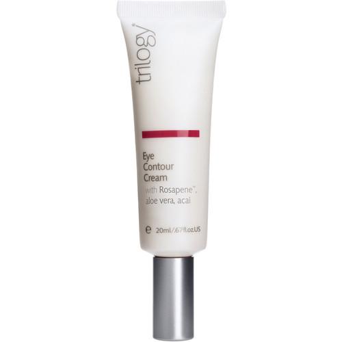 Online Only Eye Contour Cream
