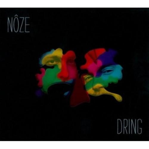 Dring [CD]