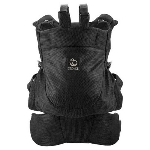 MyCarrier Baby Carrier