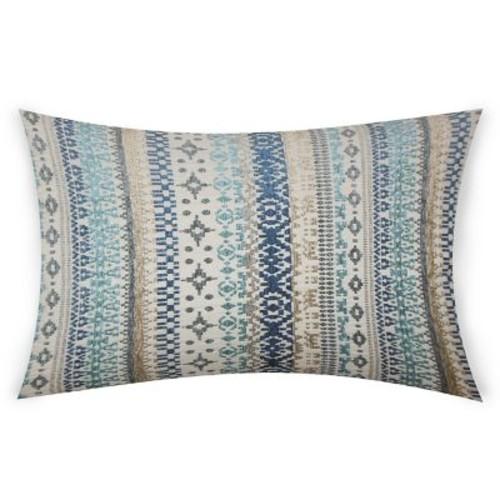Bungalow Rose Watkins Lumbar Pillow