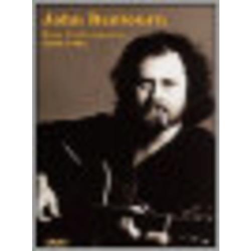 Rare Performances 1965-1995