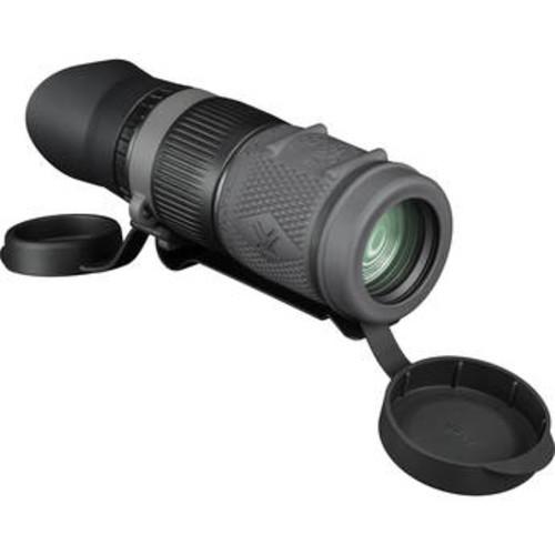 Recce 8x32 Pro HD Monocular