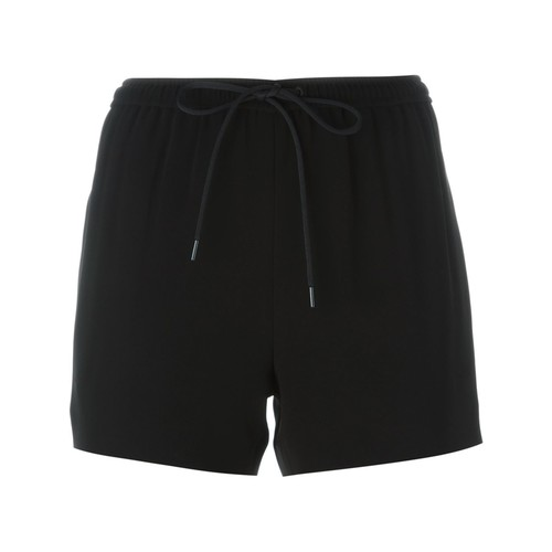 ALEXANDER WANG Jogging Shorts
