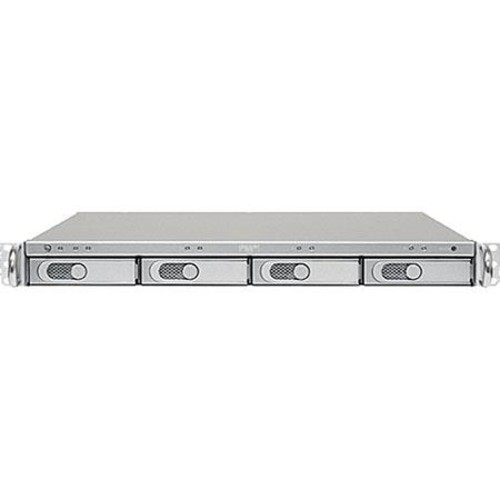 Sonnet FUSR4QR54TB 4TB Fusion R400QR5 Rackmount HDD FUS-R4QR5-4TB
