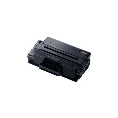 Samsung MLT-D203L High-Yield Black Toner Cartridge