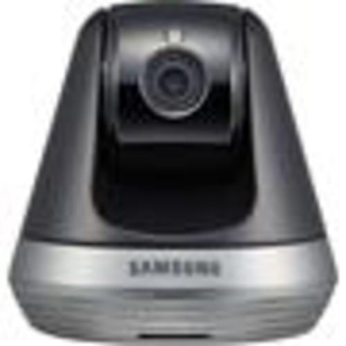 Samsung SNH-V6410PN SmartCam Wireless pan-tilt indoor security camera