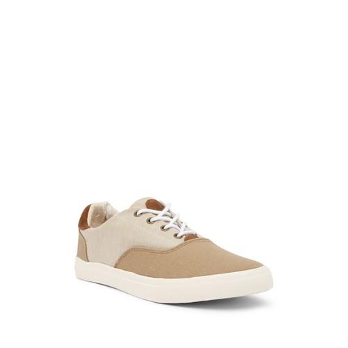 Tiller Sneaker