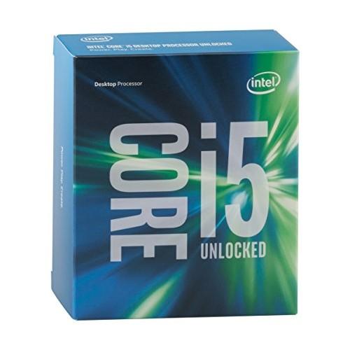 Intel Core...