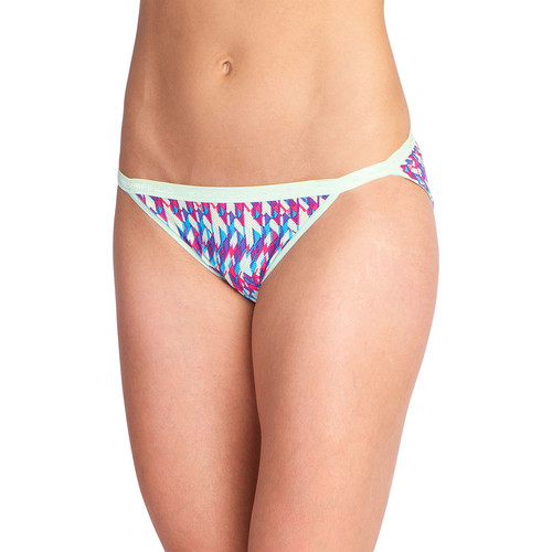 ExOfficio Womens Give-N-Go String Bikini