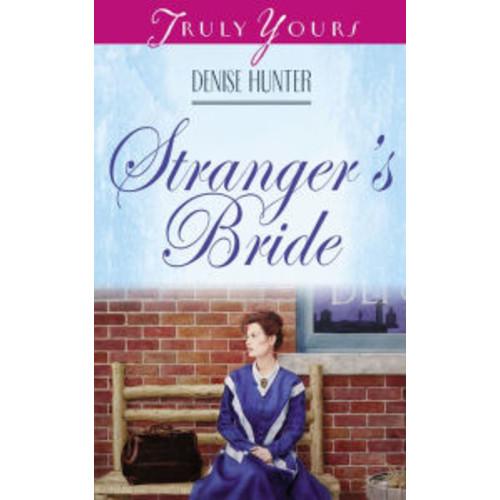 Stranger's Bride