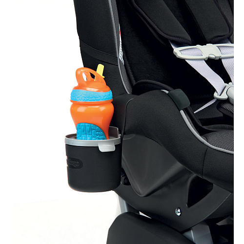 Peg Perego Convertible Cup Holder