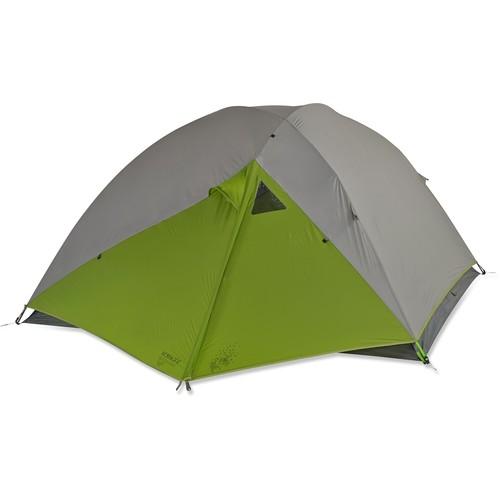 Trailogic TN4 Tent