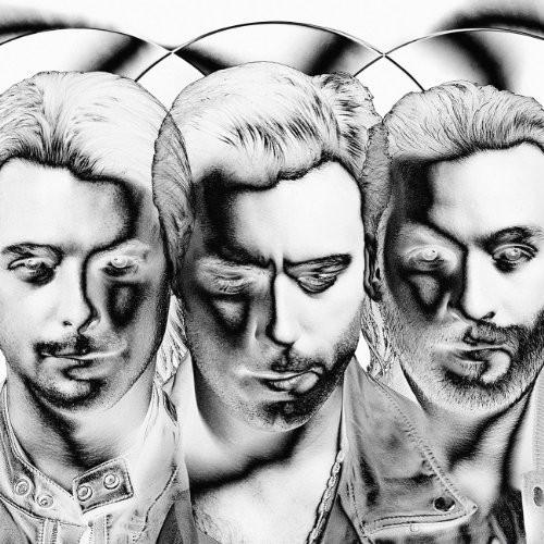 Until Now (Deluxe Version)