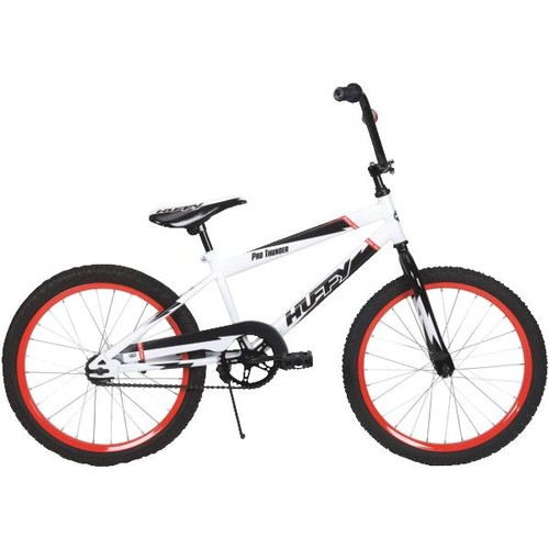 Huffy Pro Thunder 20 In. Bicycle - 23306