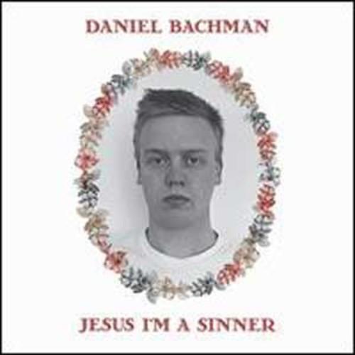 Jesus Im A S/Bachman, Da