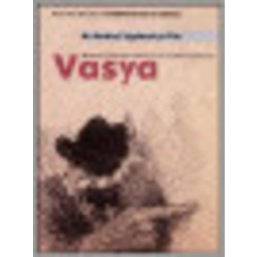 Vasya [DVD] [2002]