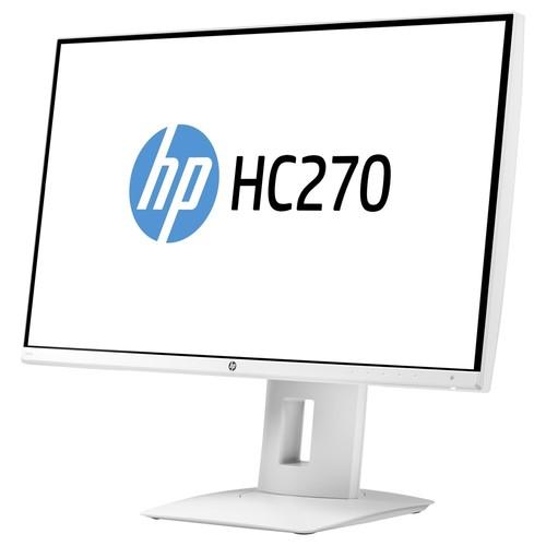 HP HC270 27