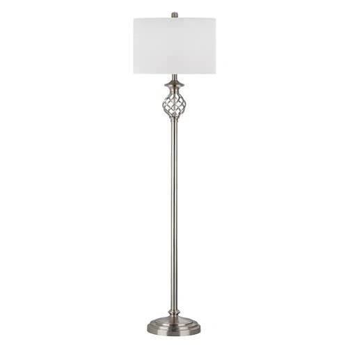 Safavieh Sophia Floor Lamp